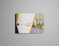 High Definition | Porfile Company | Qatar