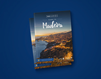 Madeira Travel Guide