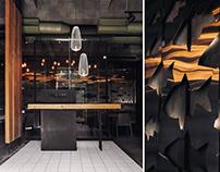 PORT 2.0 restaurant