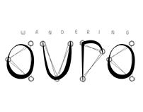 The Wandering Aura - Fictional Branding