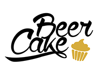 Guinness Beer-Cake  ( Academic Project )