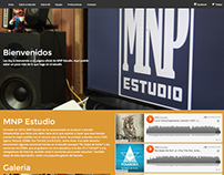 MNP Estudio
