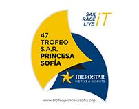 47 Trofeo S.A.R. Princesa Sofía