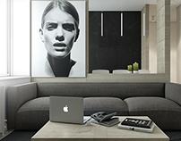 moscow studio