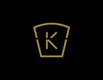 The Keystone — Identity