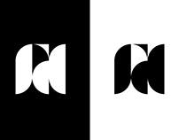 2021 typography