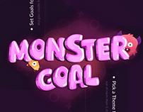 Monster Goal
