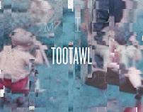 TOOTAWL - Single Artwork