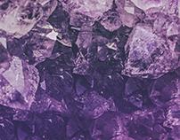 Gemstone Series