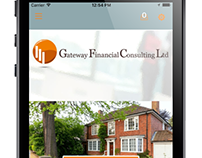 Gateway Financial Solutions