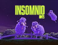 MTV - Insomnio