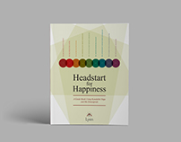 Headstart for Happiness