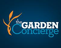 Identity: The Garden Concierge