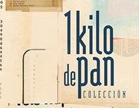 Sistema de Colección Editorial