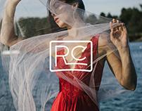 Raul Cortes Photography