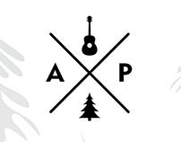Anders Parker 2017 T-Shirt Ideas