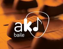 ID - AlexKioshy baile