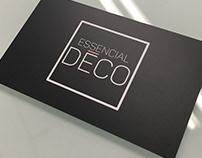 Essencial Deco