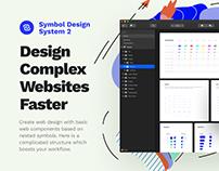 Symbol Design System 2
