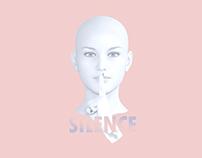 'Silence'