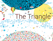 The Triangle | Google Fiber