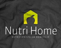 Nutri Home
