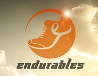 Endurables identity