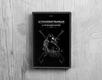 Le chasseur français - Magazine