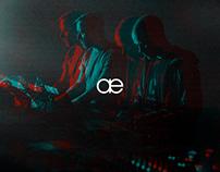 AUTECHRE — website