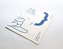 Social Design Portfolio