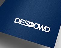 Desdowd