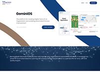 GeminiOS