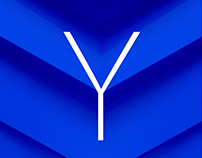 vivo Y69