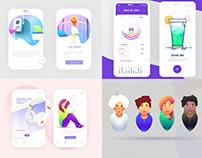 Appdesigns
