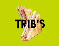 TRIB'S