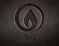 Soul : Symbol Design