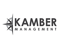 Kamber Management