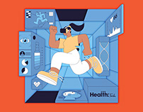 WIRED Health Tech