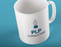 PLP Consulting