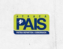#PolíticamenteIncorrectos