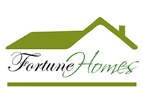Fortune Homes
