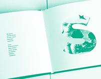 llibre/ supernova