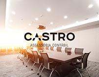 Castro Assessoria Contábil