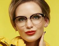AVON Beauty products catalog