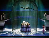 Opera: La Vida Breve