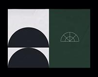 POPPYNS — Poster Series