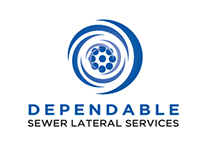 Dependable Sewer Lateral Services