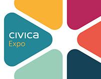 Civica Expo 2016