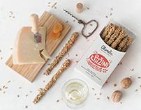 Olimera - Baked Goods