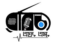 Robis FM